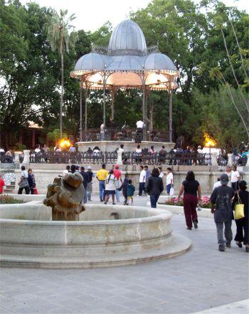 En la ciudad de santa marta el parque tayrona - 2 3