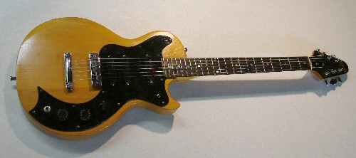 Gibson_S-1 (35K)